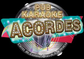 Pub Karaoke Acordes Valencia