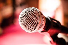 KaraokeAcordesValencia_Micro