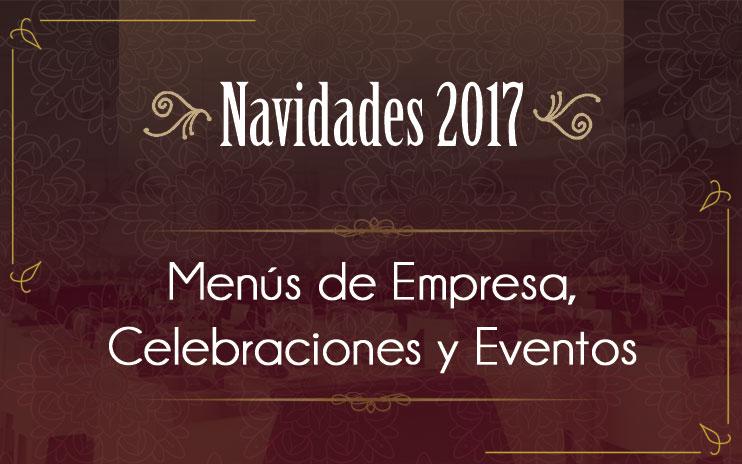 MenusNavidad_KaraokeAcoredes